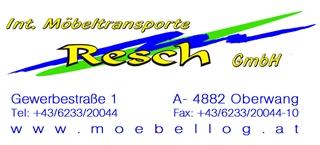 s_Resch2012-11x50