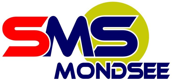 sms_logo_1