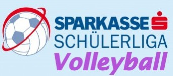 SLVB_logo