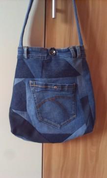 Tasche_alte_Jeans[1]