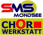Chor_logo