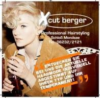 s_berger