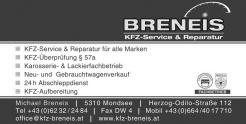 s_breneis