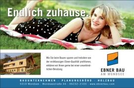 s_ebner