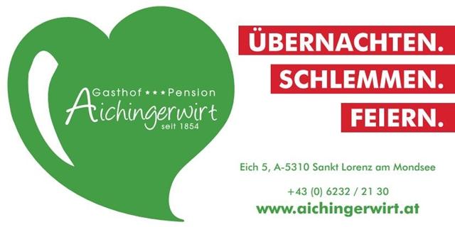 s_eichingerw