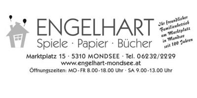 s_engel