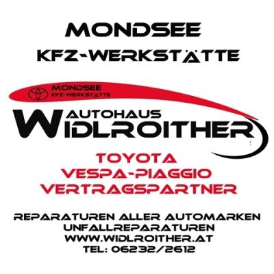 s_Logo Toyota Widlroither neu OK Peter Zeitung