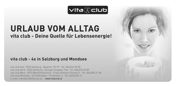 s_vita club