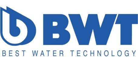 BWT-AG-Logo1