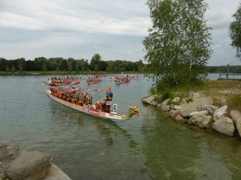 Drachenboot_2017(29)_Easy-Resize.com