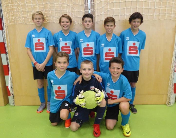 Futsal1_2017