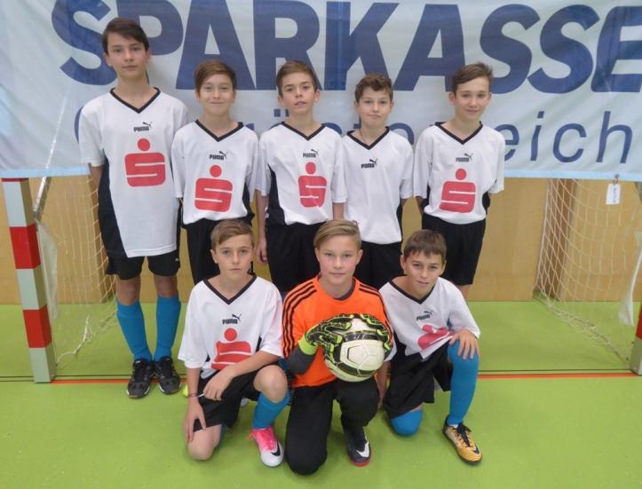 Futsal2_2017