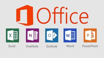 ms-office-2016-professional-download