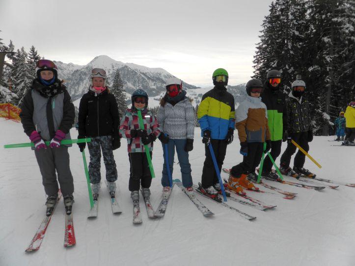 Skitag 2018 (2)
