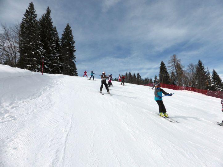 Skitag 2018 (3)