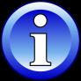 1024px-Info_icon_001.svg
