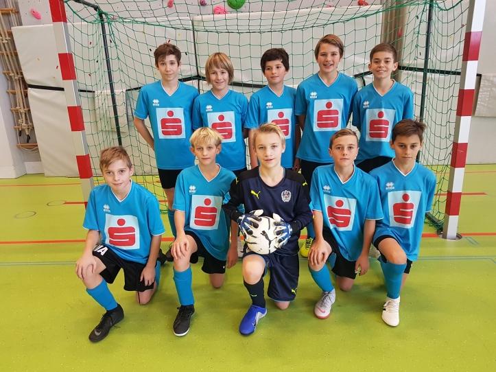 Futsal_Dez18